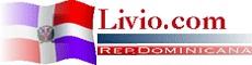 LIVIO.COM 230X60