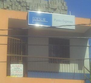 EDESUR PEDRO BRAND (2)A