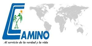 Iglesia Católica: Veto Ley sobre Miranda romperá luna de miel DM-pueblo