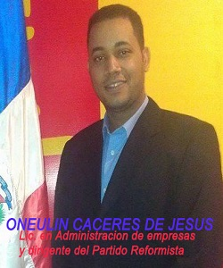 ONEULIN CACERES2
