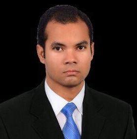 Lic. Jonathan Cabrera Salcedo