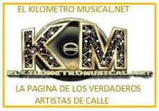 LOGO EL KILOMETRO MUSICAL 4