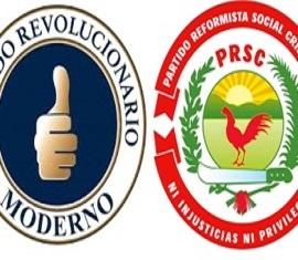 vice-alcaldesa-mercedes-ozorio-publicamente-llama-politiqueros-a-los-dirigentes-del-prm-que-exigen-romper-alianza-y-el-prm-convoca-reunion-de-emergencia