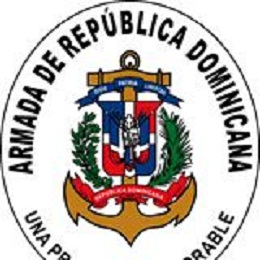 Image result for Armada de República Dominicana