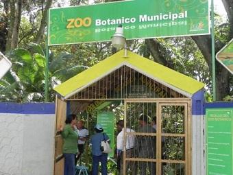 zoologico-de-moca