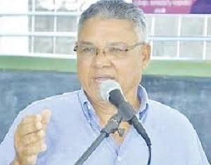 Resultado de imagen para locutor Orlando de Jesús Jerez