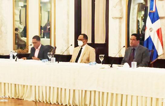 MOPC suspende todos los contratos con proveedores de asfalto AC-30 del  Estado | pedrobrandnoticia.com